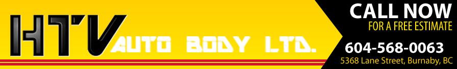 htvautobody.com